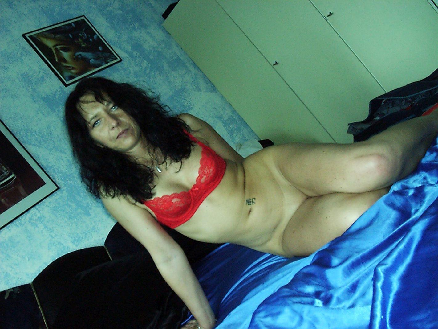 Erotikbörse